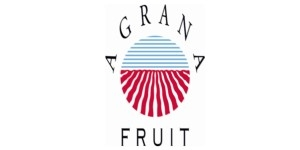 logo_AGRANA Fruit Germany GmbH